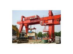 杭州维保MG门式起重机 厂家直销18667161695