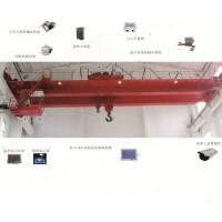 起重机监控系统型号/包河架桥机监控系统加工