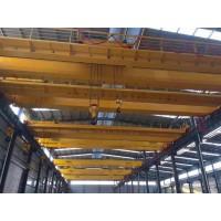 抚顺桥式起重机厂家直供,联系人于经理15242700608