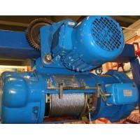 常熟电动葫芦厂家直销 专业安装维修保养13814989877