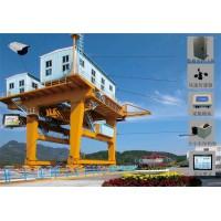 起重机监控系统工厂批发/静安区桅杆式起重机监控系统高清大图
