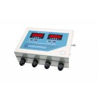 起重机监控系统价格信息/利州垃圾吊监控系统实用