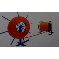 三明起重机热销产品滑触线13960584484