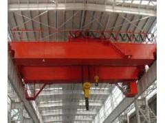 福州变频调速桥式起重机