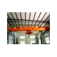 山西阳泉桥式起重机优质厂家赵经理 13503533213