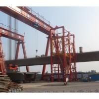 山西阳泉起重吊具优质厂家赵经理 13503533213