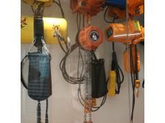 山西阳泉起重机电动葫芦优质产品13503533213