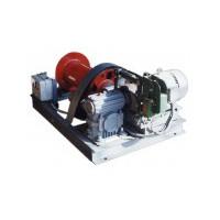 山西阳泉起重机工程起重机优质产品13503533213