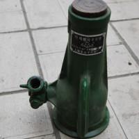 青岛起重吊具液压千斤顶优质厂家贾15083136113
