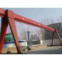 新疆乌鲁木齐起重~门式起重机维修13565971018