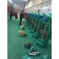 新疆乌鲁木齐起重~钢丝绳电动葫芦13565971018