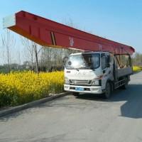 新疆乌鲁木齐起重~单梁起重机电话13565971018