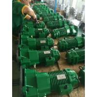 新疆乌鲁木齐起重~起重机优质电机13565971018