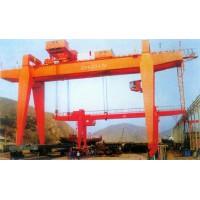 武漢起重機-造船用起重機銷售售后13871412800