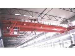 天津桥式起重机13663038555