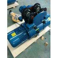 山东青岛欧式电动葫芦 行车厂家销售15806502248