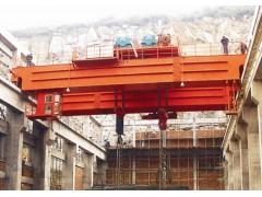 黄冈桥式起重机电动葫芦起重机性能稳定-15090091190