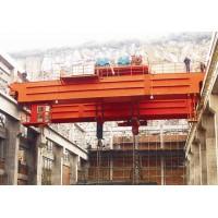 黃岡橋式起重機電動葫蘆起重機性能穩定-15090091190