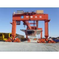 鄂州工程起重機-提梁機安裝維修-15090091190