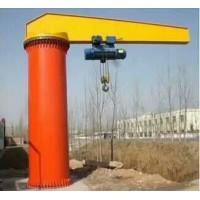 新疆乌鲁木齐起重机-悬臂吊技术领先13565971018