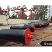 江苏南通起重机-欧式卷筒组零差价销售13962985066