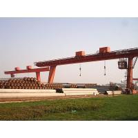 江苏南通起重机-门式起重机一站采购服务13962985066