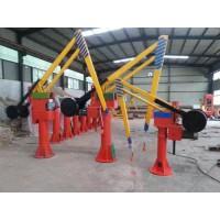 江苏泰州供应PJ平衡吊专业生产-张18115957776