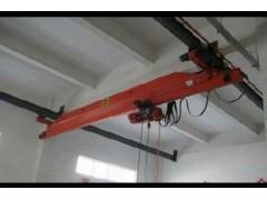 江都悬挂起重机销售生产13951432044
