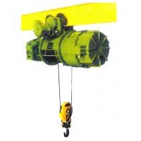 青岛起重机|青岛电动葫芦青岛安全滑触线15083136113