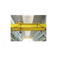 扬州单梁桥式起重机设计生产13951432044