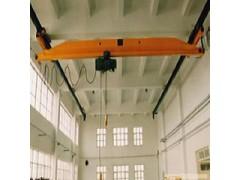 扬州悬挂起重机销售安装13951432044
