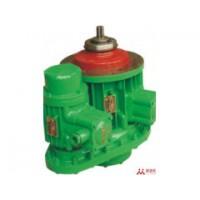 揚州歐式電動葫蘆設計生產與維修13951432044