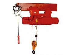 太原起重机-龙门吊-电动葫芦优质产品18790585820
