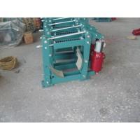 北京起重机销售电力液压制动器:13401097927