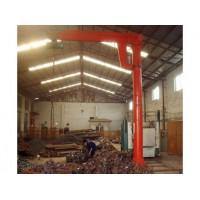 原阳厂家直销旋臂起重机电动悬转吊机悬臂13781906018
