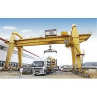 黑龍江起重設備銷售哈爾濱門式起重機:13613675483