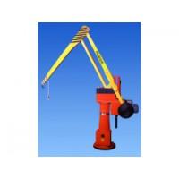 山东青岛起重机-墙壁吊一站式采购15806502248