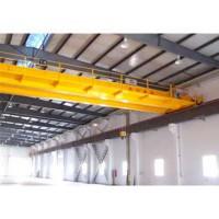 河南力能装卸绝缘桥式起重机品质有保障0373-5255855