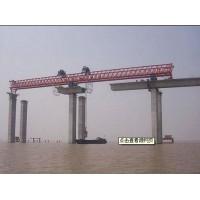 河南力能装卸专业订制架桥机0373-5255855