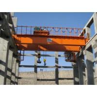 湖州起重机水电站用桥式起重机李经理15757285688