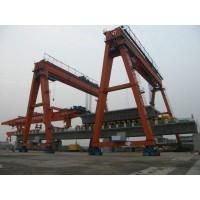 河南力能装卸提梁机专业生产0373-5255855
