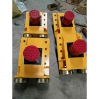 河南力能装卸起重机防脱轨大量批发0373-5255855