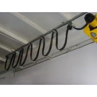 拖令电缆,柔软圆型拖令电缆-上海双尖电缆科技有限公司