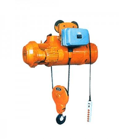 MD型电动葫芦