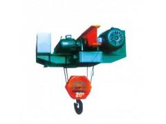 鄂州电动葫芦厂家直销-低净空电动葫芦-15090091190