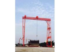 湖北鄂州龙门起重机安装维修15090091190