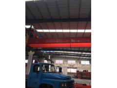 河南桥式起重机安装-悬挂起重机15736935555