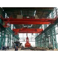重慶起重廠銷售銅陵起重機熱線:13102321777