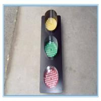 沈阳供应LED滑触线指示灯厂家直销15541910900