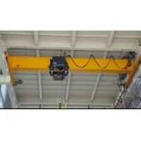揚州歐式單梁優質生產13951432044